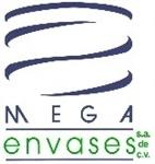 Mega Envases S.A. de C.V.