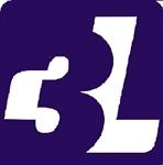 3L Súper Farmacia