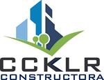 CCKLR Constructora