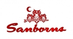 Sanborns