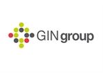 GINgorup