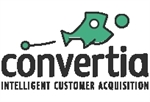 INTELLIGENT CUSTOMER ACQUISITION