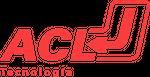 ACL Tecnología Chile