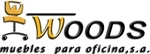 Woods Muebles para Oficina S. A.