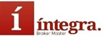 Integra Broker Master