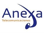 ANEXA TELECOMUNICACIONES
