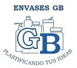 Envases GB