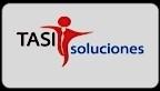 Tasi Soluciones en Capital Humano e IT SC