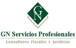 GN SERVICIOS PROFESIONALES S.C.