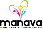 Manava Proyecto Humano