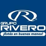 RIVERO LINDA VISTA S.A. DE C.V.