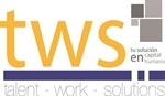 TWS SOLUCIONES INTEGRALES, S.C.
