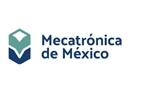 MECATRONICA DE MEXICO