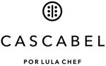Restaurante Cascabel