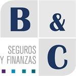 Seguros B y C