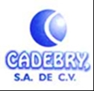 Cadebry S.A. de C.V.