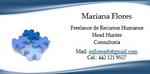 Mariana Flores HH