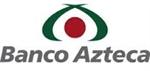 973623$BANCO AZTECA