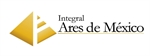 Integral Ares de Mexico S.A de C.V
