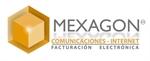 Mexagon