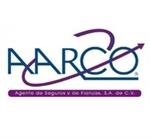 AARCO Agente de Seguros y de Fianzas
