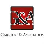 Garrido y Asociados S.C.