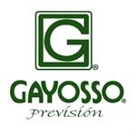 GAYOSSO