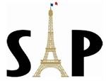 Sabores Paris SA de CV