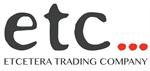 Etcetera Trading Company SA de CV