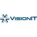 VisionIT