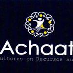 ACHAATI CONSUTLORES