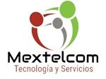 Mextelcom