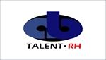 AB Talent RH S de RL de CV