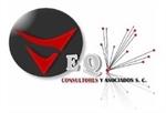 Consultores VEQ