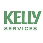 Kelly Services (Keuhne Naguel)