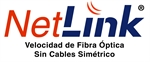 Netlink Internet