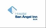 HOSPITAL SAN ANGEL INN SUR