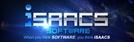 Isaacs Software