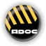 Empresas ADOC S.A. de C.V.