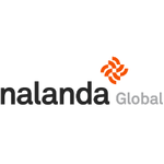 OBRALIA PANAMA, S.A.
