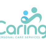 CARING - Personal Care Services