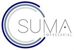 SUMA Empresarial