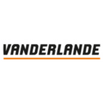 Vanderlande Industries Spain