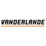 Vanderlande Industries Spain