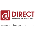 Direct Trading Technologies
