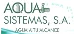 Aqua Sistemas S.A