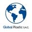 Global Plastic S.A.C