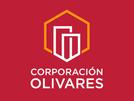 Corporación Olivares