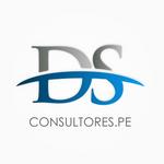 DS Consultores GTH