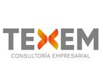Texem